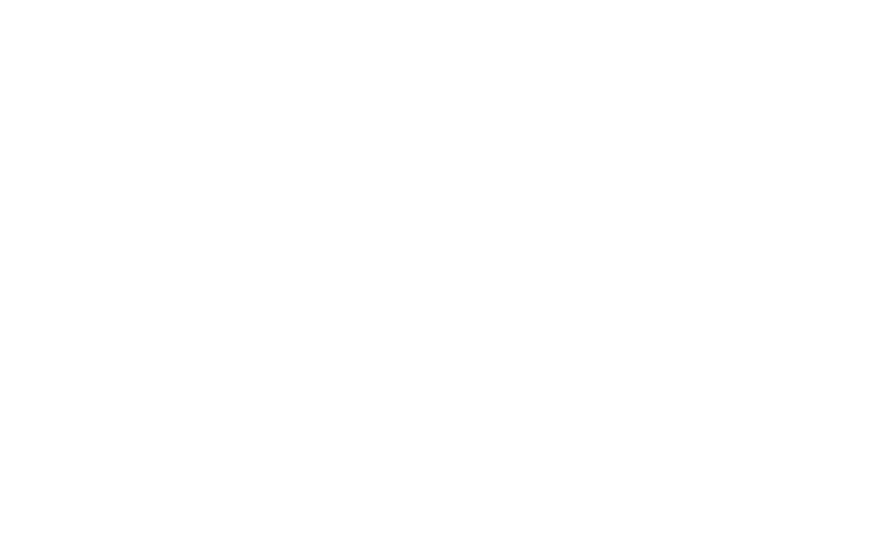岡村正之 Official Site